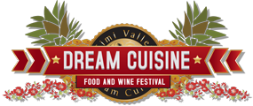Simi Valley Dream Cuisine