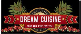 Simi Valley Dream Cuisine